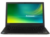 Ноутбук 15,6 Lenovo V110-15IAP Pen N4200 / 4Gb / SSD128Gb / 505 / DVDRW / WiFi / DOS