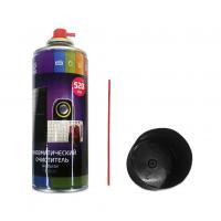 Пневматический очиститель CBR CS 0070 520мл