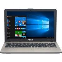 Ноутбук 15,6 Asus R541NA intel N3350 / 4Gb / 500Gb / SVGA / WiFi / Win 10