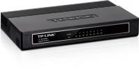 Концентратор TP-LINK TL-SG1008D 8UTP-10 / 100 / 1000Mbps