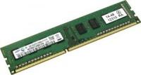 Память DDR3 2Gb <PC3-12800> SAMSUNG