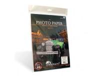 Фотобумага A4, матовая, 100 г / м2, 100 листов, Revcol