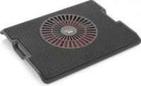 Подставка для ноутбука Storm IP12 (1 вентилятор, пластик) USB