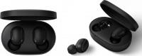 Мобильные Bluetooth наушники XIAOMI Redmi AirDots 2