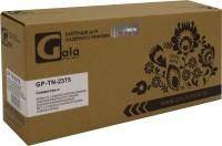 Тонер-картридж GalaPrint TN-2375 для Brother HL-L2300 / 2340 / 2360,DCP-2520 / 40 / 60,MFC-2720