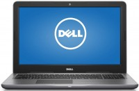 Ноутбук 17,3 DELL Inspiron 5767-1905 intel 4415U / 4Gb / 500Gb / DVD-RW / WiFi / HD+ / Win10