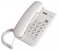 Телефон BBK BKT-74 RU проводной