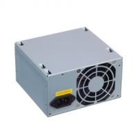 Блок питания 350W ExeGate <AA350> 350W ATX (24+4пин)