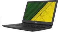 Ноутбук 15,6 Acer ES1-572P1TW intel 4405U / 8Gb / 1000Gb / HD / DVD-RW / WiFi / Linux