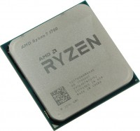 Процессор AMD Ryzen 7 1700 AM4 (YD1700BBM88AE) 3.0 GHz / 8core / 3+16Mb / 65W Socket AM4 OEM