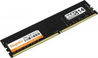 Память DDR4 8Gb <PC4-17000> HYNDAI / HYNIX