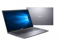 Ноутбук 15,6 Asus M509DA-BQ206 Ryzen 3 3200U  /  4Gb  /  500Gb  /  Vega 3  /  FHD  /  IPS  /  noODD  /  Endless