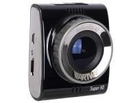 Авто видеорегистратор Artway AV-711 (2304х1269 / 120° / LCD 2 / G-sens / microSDHC / USB / мик / Li-Ion)