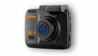 Авто видеорегистратор КАРКАМ М5 4K 2880?2160 / 30к / 150° / G-сенсор / WI-FI