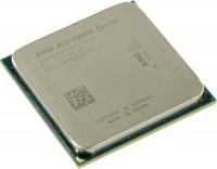 Процессор AMD A12 9800E AM4 (AD9800AHM44AB) 3.8GHz / 100MHz / R7 (OEM)