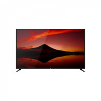 Телевизор 55 (139 см) LED BQ 55SU01B 4K / SMART / Wi-Fi