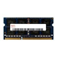 Память DDR3 SO-DIMM 8Gb <PC3L-12800> Hynix CL11