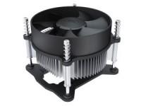 Вентилятор Deepcool CK-11508 Soc1150-1156 / 3пин / 2200 / 25Дб / 65W