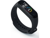 Фитнес-браслет Xiaomi Mi Band 4 Smart