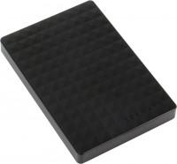Внешний HDD 2Tb Seagate Original USB 3.0 2Tb STEA2000400