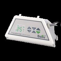 Блок управления Ballu BCT / EVU-E
