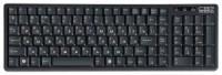 Клавиатура USB CBR KB-103 105КЛ+4КЛ