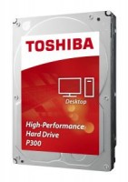 HDD 2.5 500 Gb Toshiba L200 <HDWJ105UZSVA> 5400rpm 8Mb SATA-II