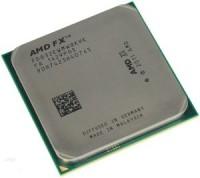 Процессор AMD FX-8320E (FD832EW) 3.2 GHz / 8core / 8+8Mb / 95W / 5200 MHz Socket AM3+ (OEM)