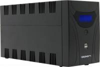 ИБП 1600VA  Ippon Smart Power Pro II 1600 840Вт 1600ВА