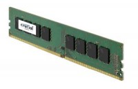 Память DDR4 4Gb <PC4-17000> Crucial <CT4G4DFS8213> CL15