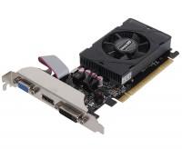 Видеокарта NVIDIA GT 730 2Gb Inno3D N730-3SDV-E5BX