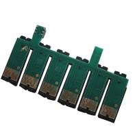 Чип для СНПЧ 821 T50 / T59 / TX659 / TX700 / R290  /