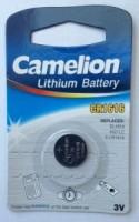 Элемент питания 1616 уп.1шт. Camelion <CR1616> (3V, Li)
