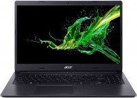 Ноутбук 15,6 Acer Aspire  A315-55G-58MV i5-8265U / 8Gb / 1Tb / MX 230 2Gb / noODD / WiFi / Win10