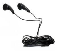Мобильные наушники Sennheiser MX170 (22Гц–20кГц / 1.2м / jack3.5)