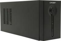 ИБП 500VA CROWN CMU-SP500IEC