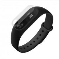 защитная пленка для Xiaomi Mi Band 2 pulse