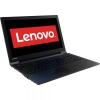 Ноутбук 15,6 Lenovo 310-15ISK intel i3-6006U / 4Gb / 500Gb / GF920 2Gb / no ODD / WiFi / DOS