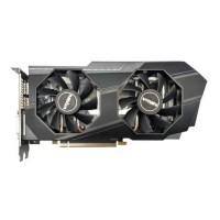 Видеокарта AMD Radeon RX 580 8Gb Ninja GDDR5 256bit DVI+HDMI+DP