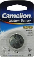 Элемент питания 2430 уп.1шт. Camelion <CR2430> (3V, Li)