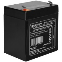 Аккумулятор ИБП Ippon IP12-5 90х107х70мм / 12В / 5Ач