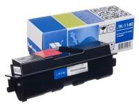 Тонер-картридж для Kyocera TK-1140 NV-Print (FS-1035 / 1135MFP)