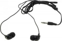 Мобильные наушники SVEN SEB-101 (20Гц–20кГц / 1.2м / jack3.5)