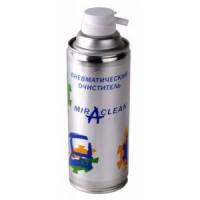 Пневматический очиститель Miraclean (24050) 200мл / 230г