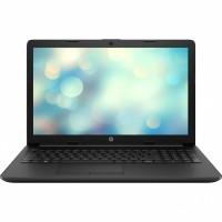 Ноутбук 15.6 HP 15-dw2089ur Intel i3-1005G1 / 8GB / SSD 512Gb / MX330 2GB / FHD / noODD / Win10
