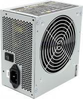 Блок питания 500W Chieftec <GPA-500S8> ATX (24+4+6 / 8пин) (OEM)