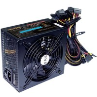 Блок питания 800W EPS Power Supply SD-960EPS