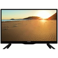 Телевизор 40 Polarline 40PL51TC