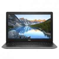 Ноутбук 15,6 Dell 3595-1802 AMD A9-9425 / 4Gb / 1Tb / Radeon R5 / noODD / Linux