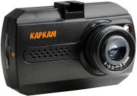 Авто видеорегистратор КАРКАМ NANO 1280x720 / 30к / с / 100° / G-сенсор